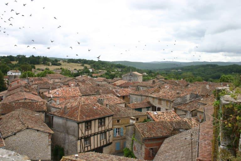 Le Pays Midi-Quercy vous accompagne dans vos projets de rénovation !